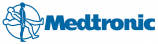 saupload_medtroniclogo